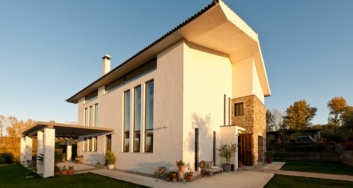 Luxury Holiday Home in Ronda, inland Andalucia, Spain