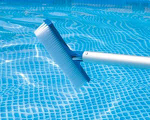 Pool cleaning included - El Toro Blanco holiday rental